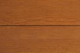 Prestained Fiber Cement Lap Siding Prefinished Composite Board Siding Carolina Colortones
