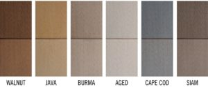 tru-grain-standard-colors_1250