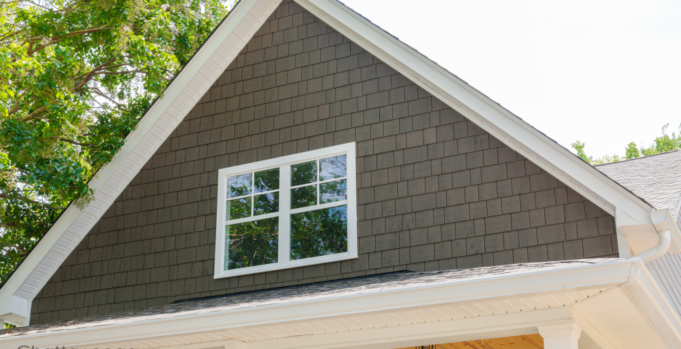 Pre finished hardie board siding wood siding fiber for Stained fiber cement siding